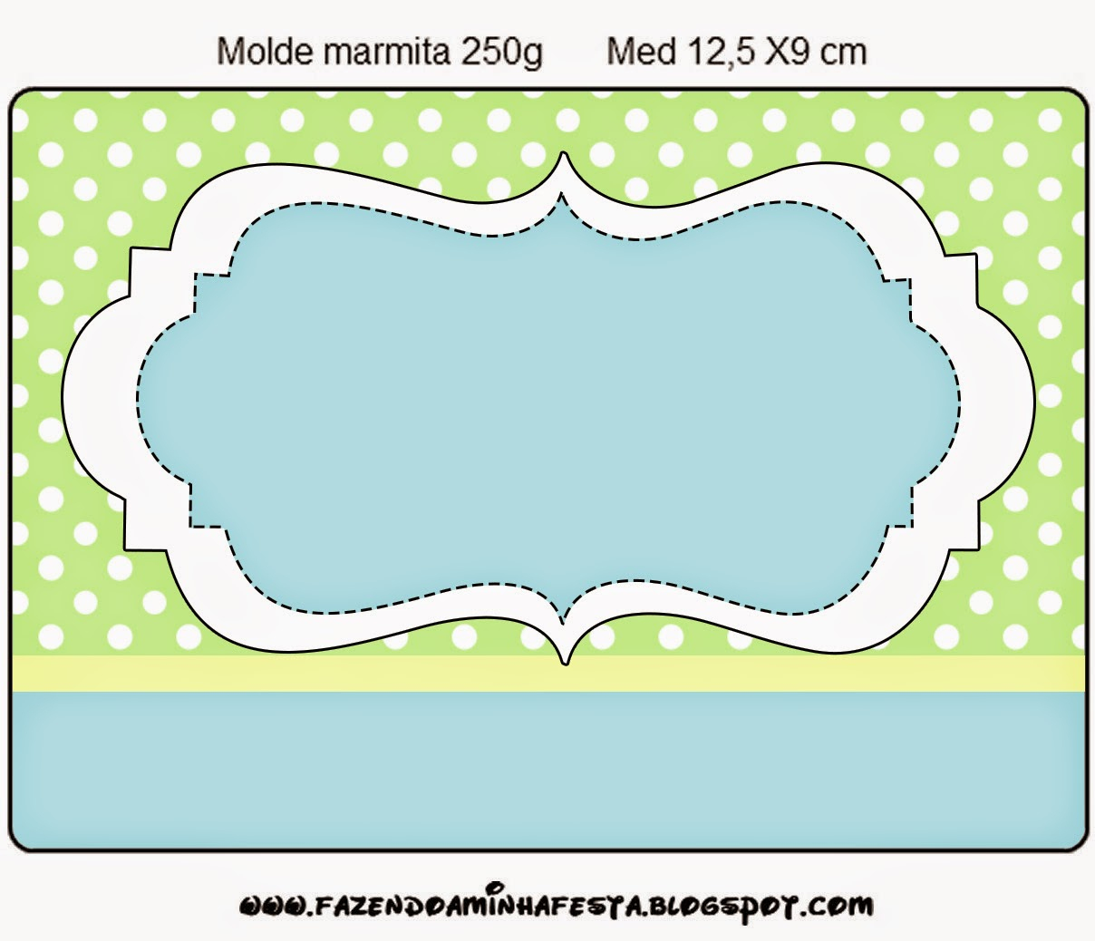 Sweet 16 Green And Light Blue: Free Printable Candy Bar Labels. | Oh - Free Printable Sweet 16 Labels