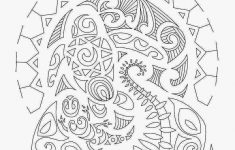 Free Printable Tattoo Designs