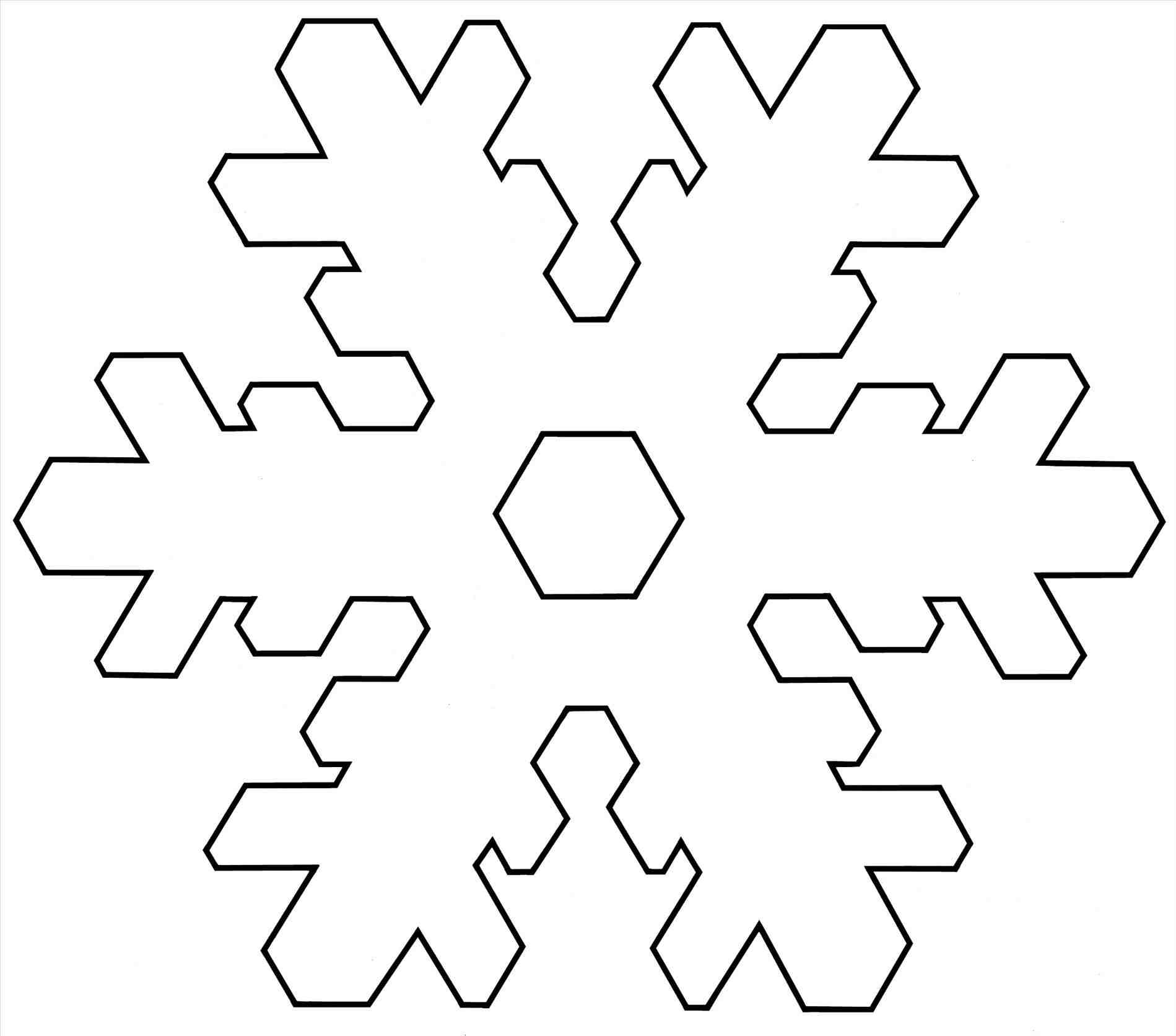 Template-Design-Templates-Insssrenterprisesco-Free-Printable-Google - Free Printable Snowflake Patterns