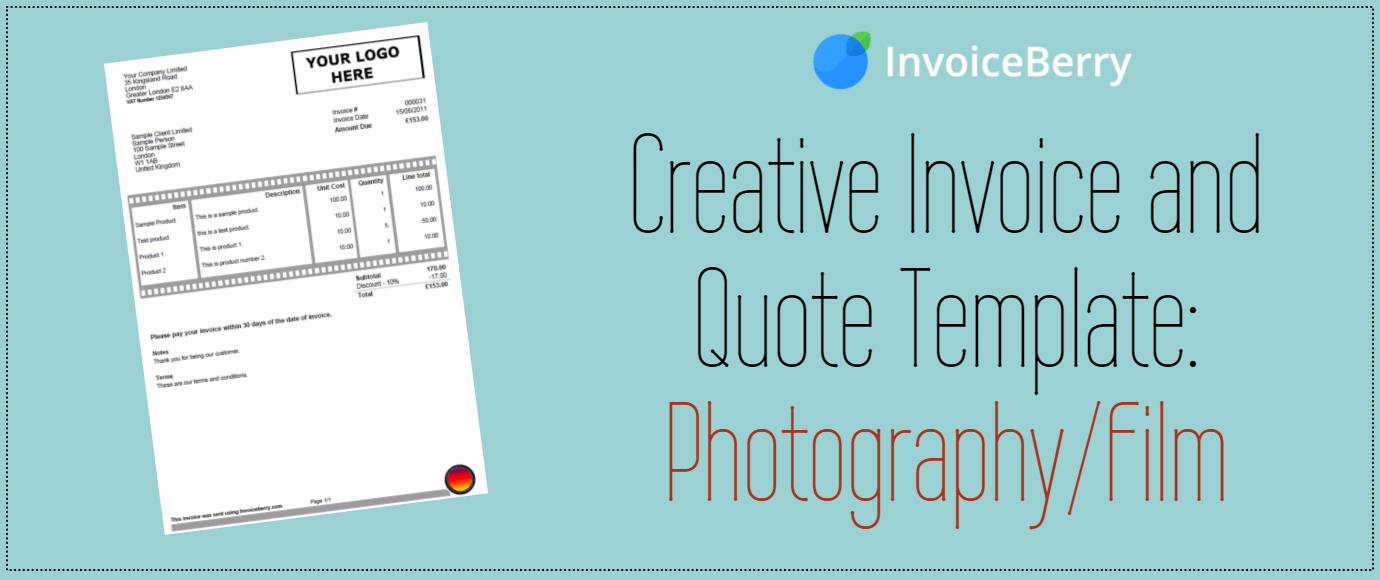 Template To Write Compelling Translation Quotes Quote Format Templ - Free Printable Quotes Templates