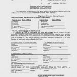 Texas Divorce Decree Template Best Of Free Printable Divorce Papers   Free Printable Nj Divorce Forms