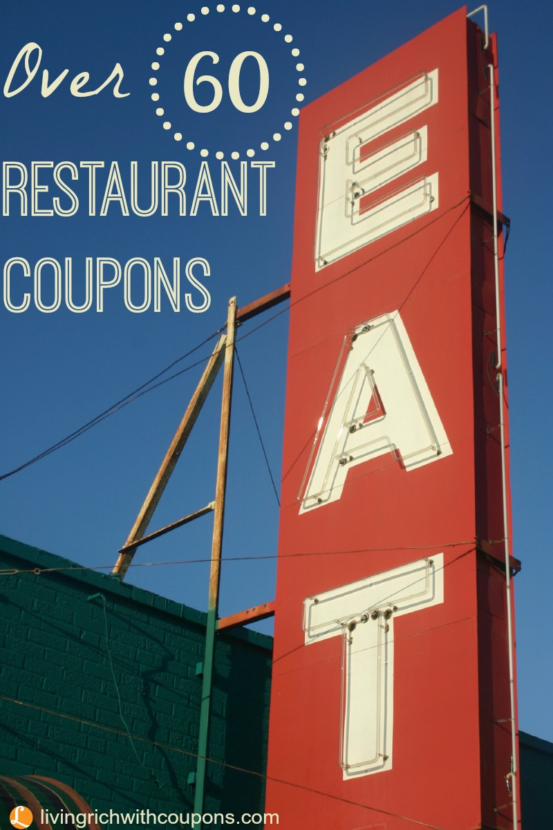 Texas Roadhouse Coupons | Living Rich With Coupons®Living Rich With - Texas Roadhouse Free Appetizer Printable Coupon 2015