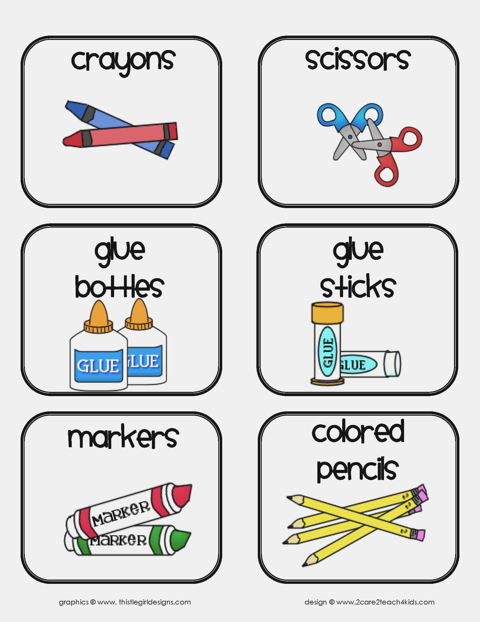The Biggest Contribution Of Classroom   Label Maker Ideas - Free Printable Classroom Signs And Labels