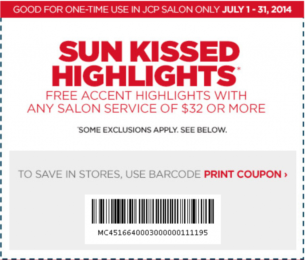The Hair Cuttery Coupons / WordPress Coupon Code With Regard To Free - Free Printable Hair Cuttery Coupons