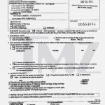 The Modern Rules Of Free | The Invoice And Form Template   Free Printable Nj Divorce Forms