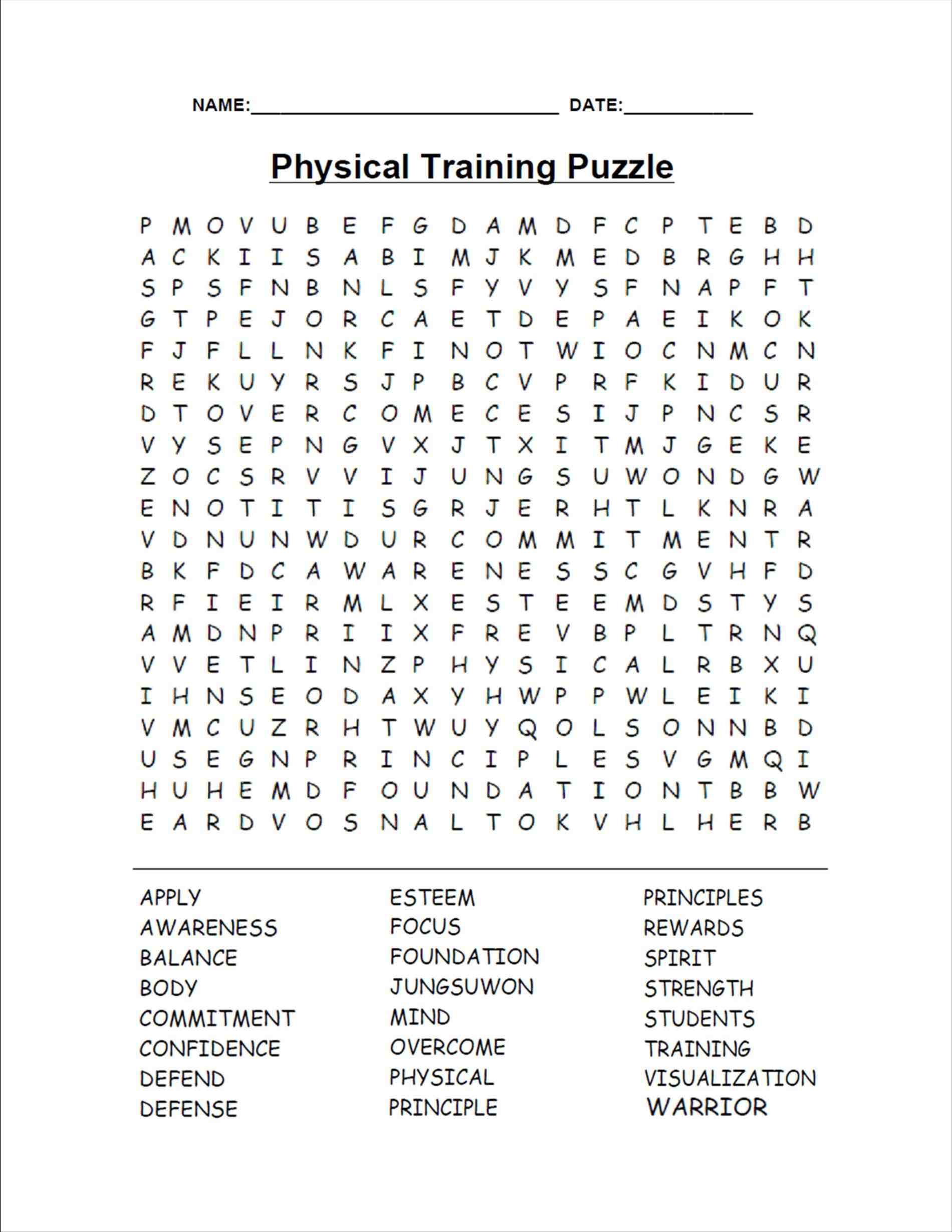 Top Printable Free Word Searches Skill Surprising Hard Christmas - Word Search Maker Free Printable