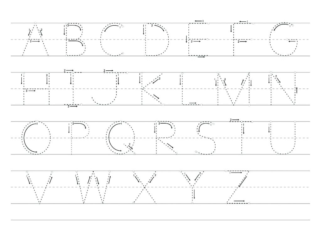 Tracer Pages Tracer Pages Sheets Kiddo Shelter Tracer Pages For - Free Printable Preschool Name Tracer Pages