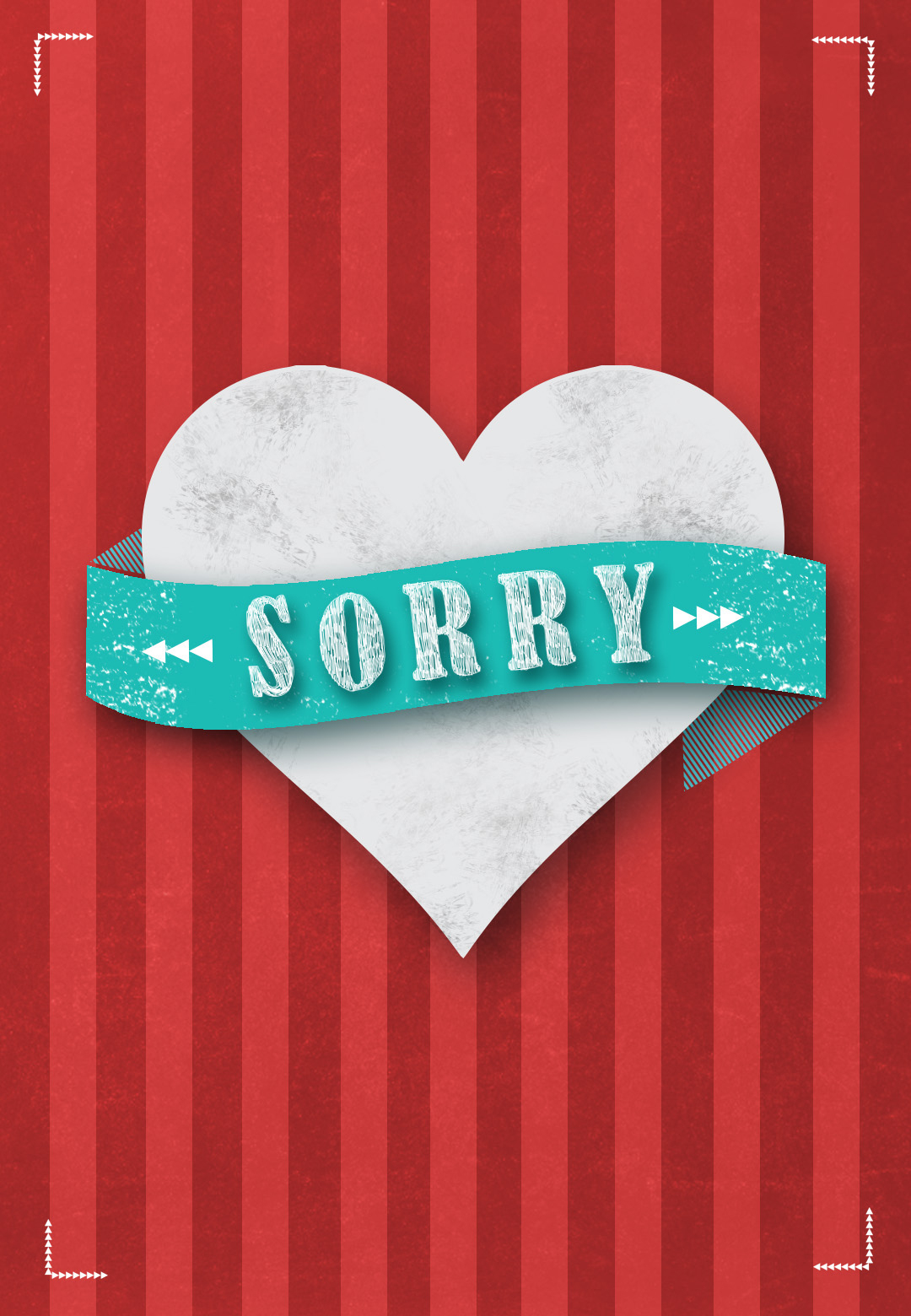 Travel Book Bye Notes Google Zoeken | So Long, Farewell Cards - Free Printable Apology Cards