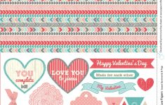 Free Printable Pattern Paper Sheets