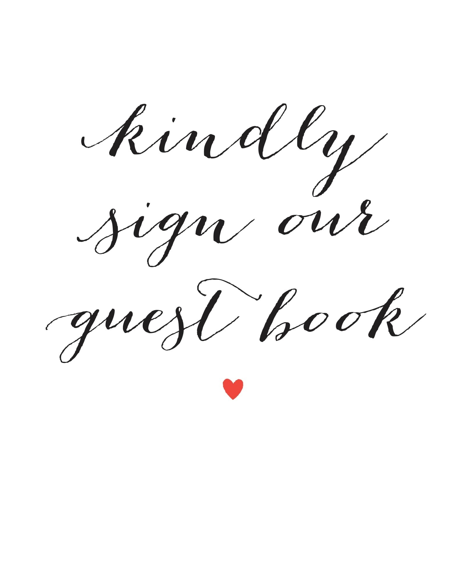 Wedding Signs Printables And Diy Templates Of Signs - Free Printable Wedding Signs