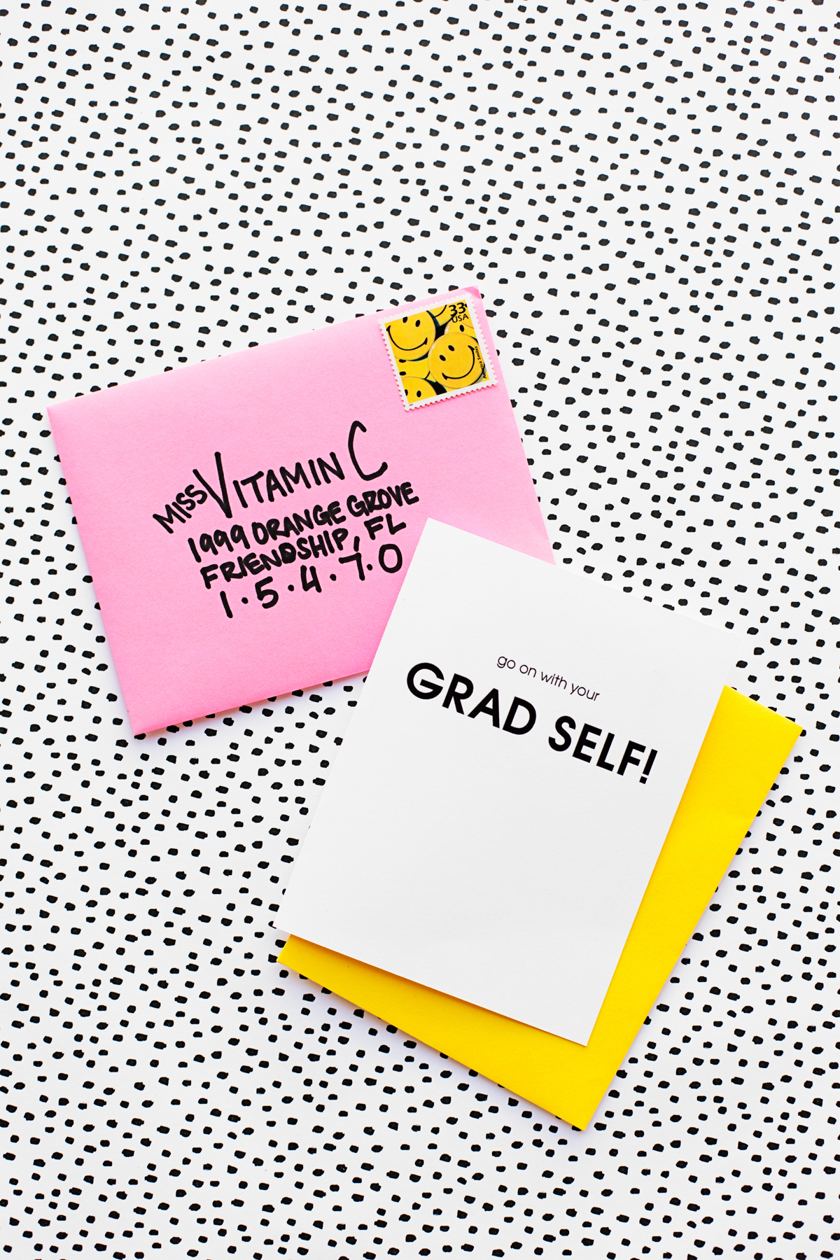 Welcome To Adulthood: Free Printable Graduation Cards - Studio Diy - Free Printable Graduation Cards