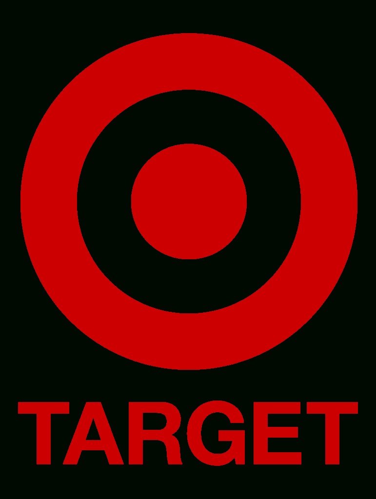 What Is Target's Gun Policy?   Concealed Carry Inc - Free Printable No Guns Allowed Sign