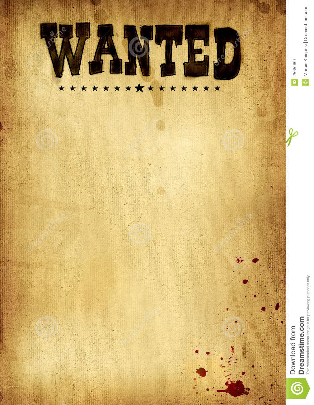 What's This? What's This?what's This?what's This?what's This?what's - Free Printable Wanted Poster Old West