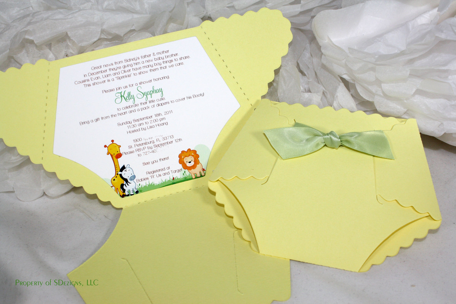 Where To Buy Baby Shower Invitation Free Printable Simple Baby - Free Printable Diaper Baby Shower Invitations