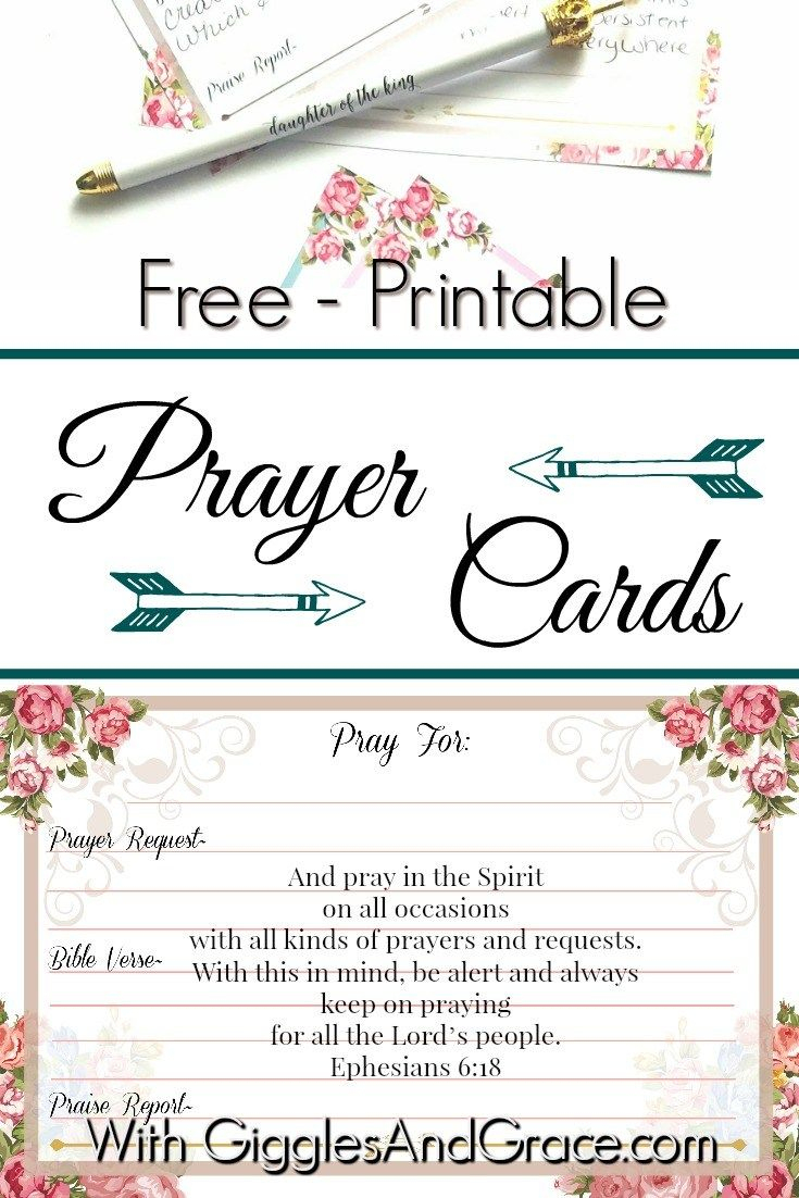 "Why I Choose To Honor My Marriage Over ""girl Talk"" 