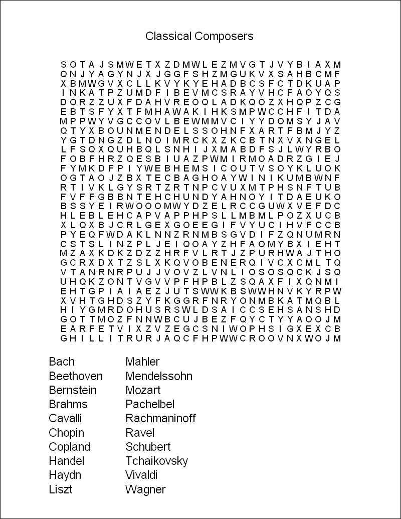 Word Search Puzzle | Childhood Memories | Pinterest | Word Puzzles - Free Printable Word Searches For Adults