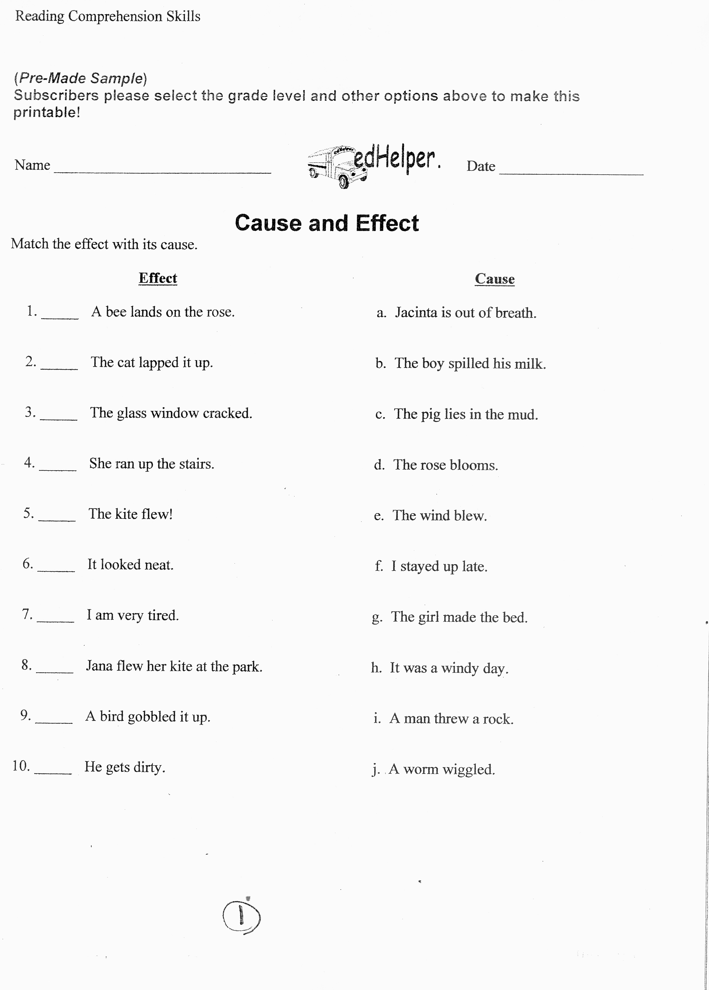 Worksheet. 8Th Grade Writing Worksheets. Worksheet Fun Worksheet - 6Th Grade Writing Worksheets Printable Free