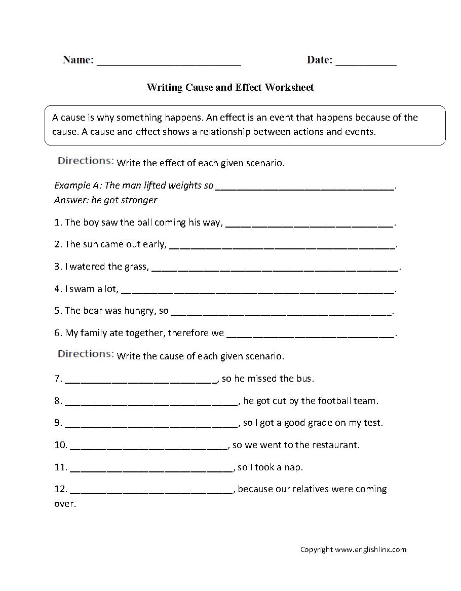 Worksheet. Free Printable Reading Comprehension Worksheets For 3Rd - Third Grade Reading Worksheets Free Printable