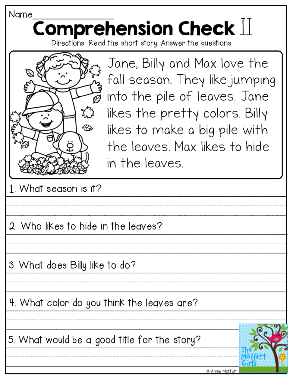 Worksheet. Free Printable Reading Comprehension Worksheets - Free Printable Reading Comprehension Worksheets For Kindergarten