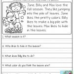 Worksheet. Free Printable Reading Comprehension Worksheets   Free Printable Short Stories With Comprehension Questions