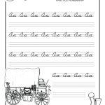 Worksheet : Kindergarten Geography Worksheets Photo Printable Blank   Free Library Skills Printable Worksheets