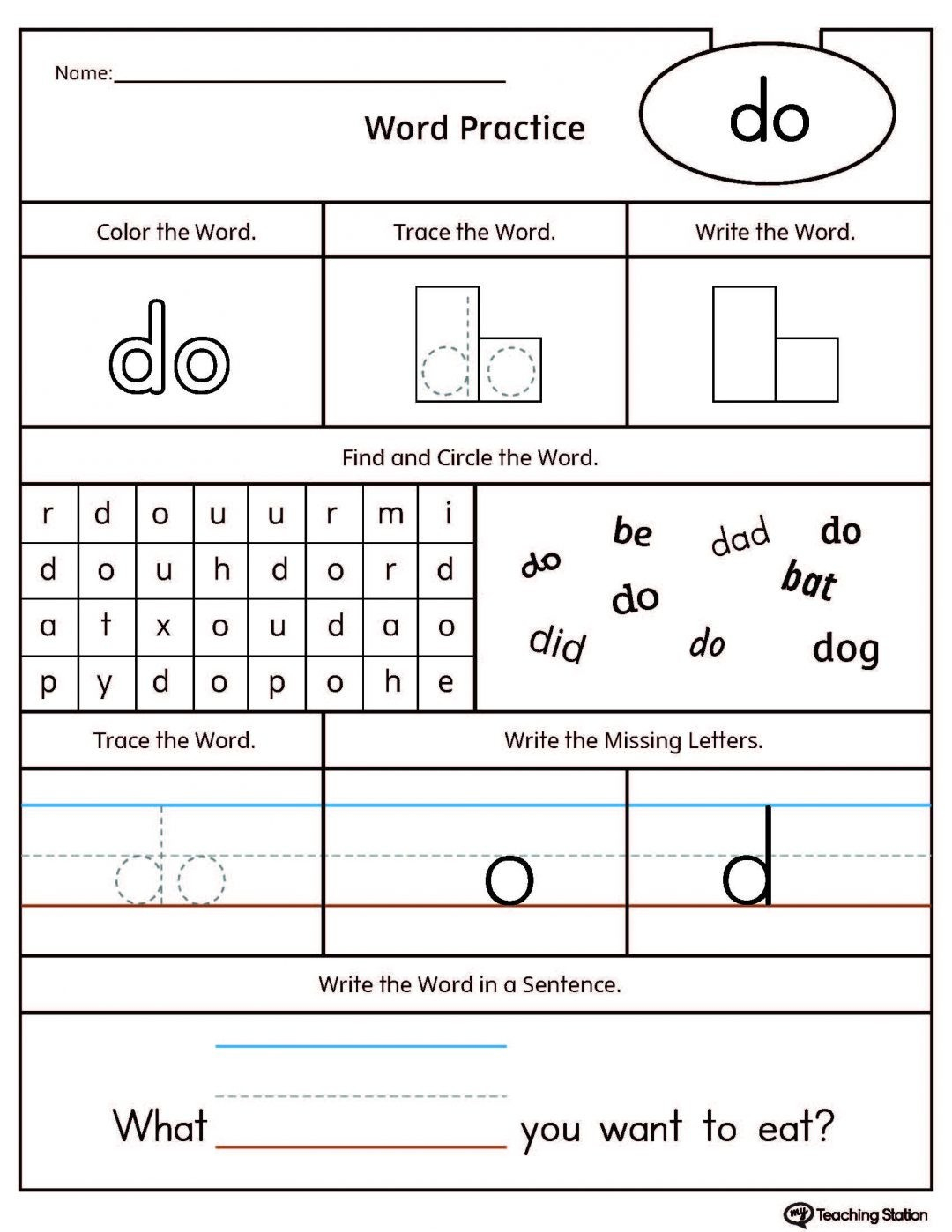 Worksheet : Missing Letters Worksheets Fresh Free Math Kindergarten - Free Printable Name Tracing Worksheets