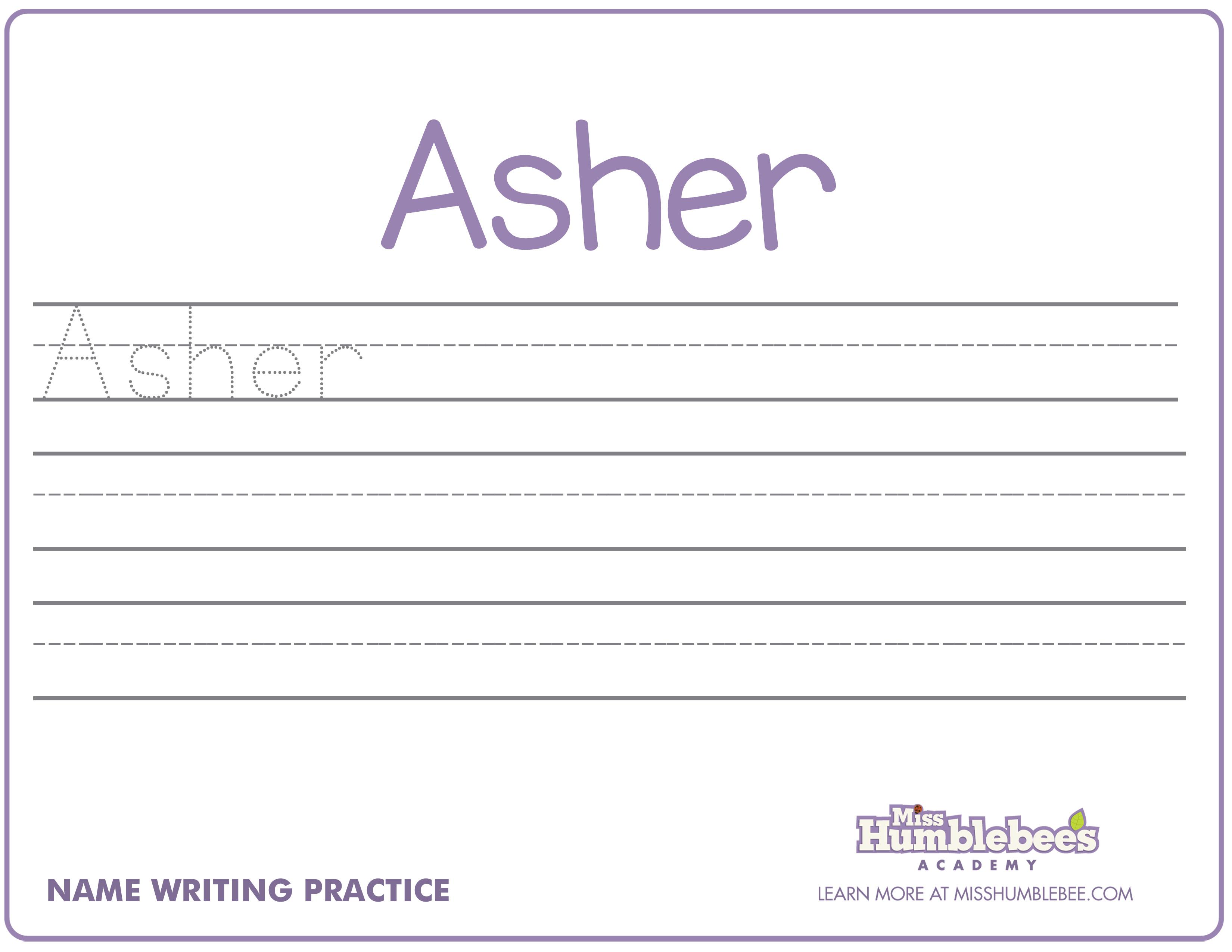 Worksheet. Name Practice Worksheets. Worksheet Fun Worksheet Study Site - Free Printable Practice Name Writing Sheets