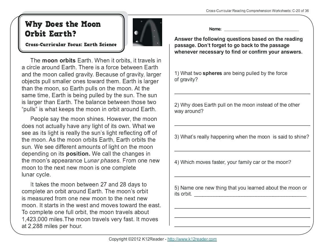 Worksheet. Reading Comprehension 5Th Grade Worksheets. Worksheet Fun - Free Printable Worksheets Reading Comprehension 5Th Grade
