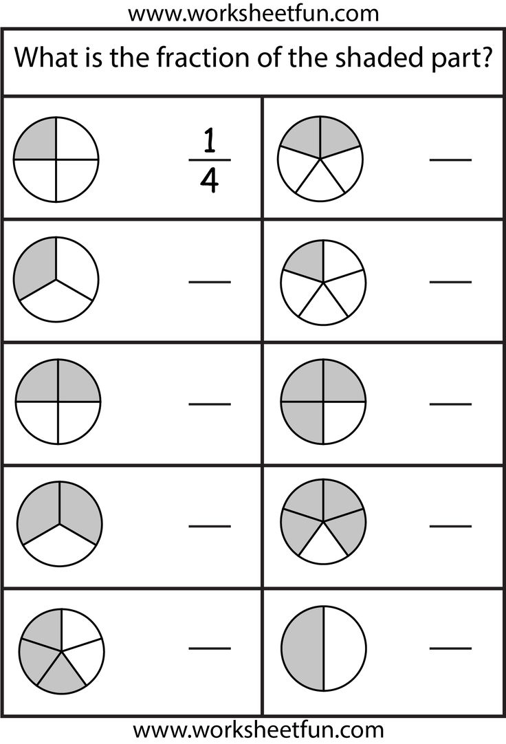 Worksheet. Working With Fractions Worksheets. Worksheet Fun - Free Printable Fraction Worksheets Ks2