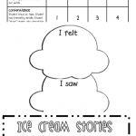 Writing Rubrics For Primary Grades   Teach Junkie   Free Printable Art Rubrics